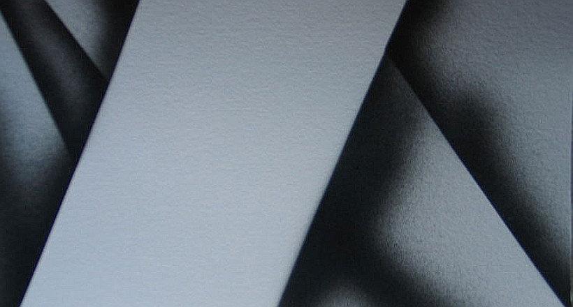 Frank Gavere Airbrush Art - Airbrush Art from Frank Gavere, MFA