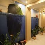 aquarium 01 150x150 - Habibulin Azat - Airbrush in Briansk