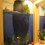 aquarium 03 150x150 - Habibulin Azat - Airbrush in Briansk