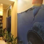 aquarium 04 150x150 - Habibulin Azat - Airbrush in Briansk